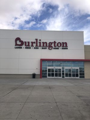 burlington coat factory 2036 n zaragoza rd el paso tx women s apparel mapquest burlington coat factory 2036 n zaragoza
