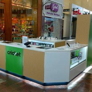 cricket wireless authorized retailer tucson
