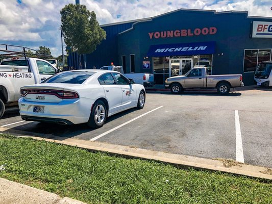 youngblood automotive tire 375 w louis henna blvd austin tx auto repair mapquest youngblood automotive tire 375 w