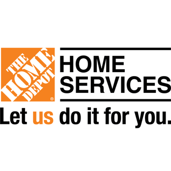 Home Services At The Home Depot Flooring 1830 W Slauson Ave Chesterfield Square Los Angeles Ca Phone Number Yelp