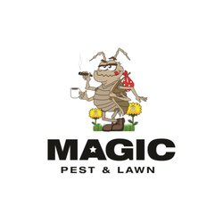 Magic Pest And Lawn 29 Photos 186 Reviews Control
