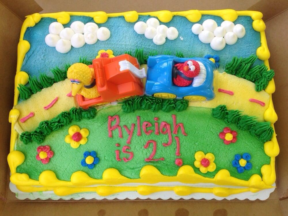 Fantastic Giant Eagle 13 Reviews Florists 6700 Hayden Run Rd Hilliard Funny Birthday Cards Online Elaedamsfinfo