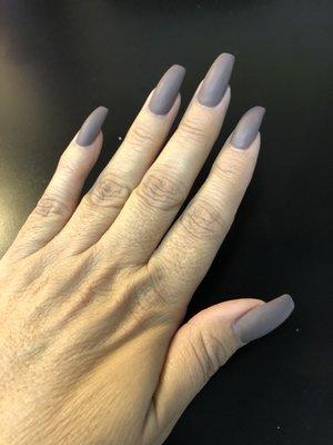 amazing montclair nail salon for 61 best nail salons near montclair nj