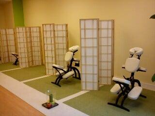 Massage berlin mitte mobile Mobile Massagen