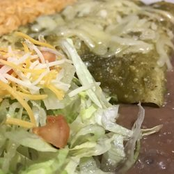 Moctezuma S Tradition And Flavor