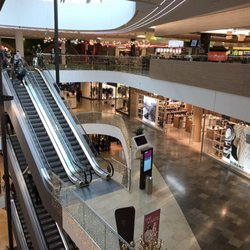 Minto 13 Reviews Shopping Centers Am Minto 3