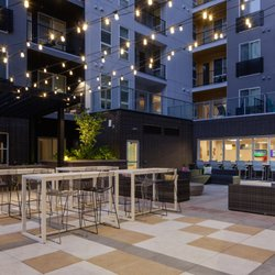 Top 10 Best No Credit Check Apartments Near Capitol Hill Denver Co Last Updated November 2020