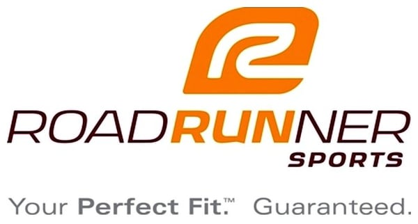 Road Runner Sports - Updated COVID-19