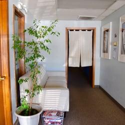Numo Acupuncture 50 Photos 216