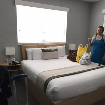 Crest Hotel Suites 29 Photos 52