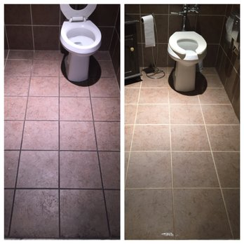M&M Cleaning Services - 28 Photos