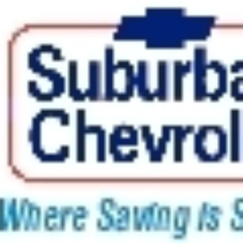 Suburban Chevrolet 13 Photos 29 Reviews Car Dealers 12475 Plaza Dr Eden Prairie Mn Phone Number Yelp