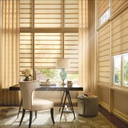 Shades & Blinds near RC Willey