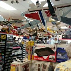 Hobby Store San Diego >> Discount Hobby Warehouse 33 Photos 114 Reviews Hobby