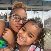 Photo of Keiki And The Pineapple - Honolulu, HI, United States