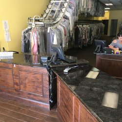 On The Spot Dry Cleaning Dry Cleaning 4116 Nw 16th Blvd Gainesville Fl Phone Number Yelp