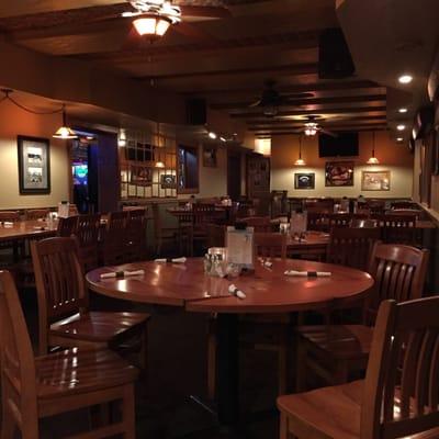 Goose Blind Grill Bar 27 Photos