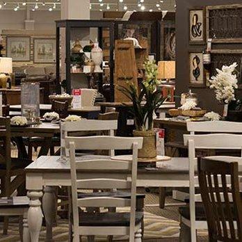 Star Furniture 11 Photos, Star Furniture Morgantown Wv Hours