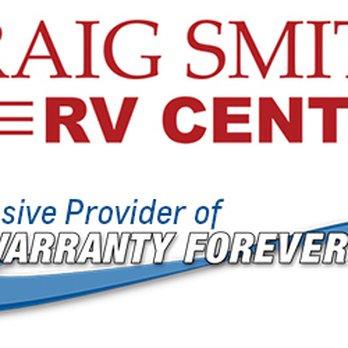 Craig Smith Rv Center Rv Dealers 315 Gelsanliter Rd Galion Oh Phone Number Yelp