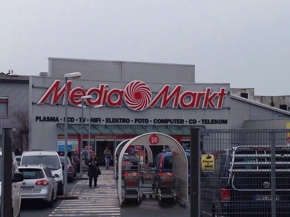 media markt hannover öffnungszeiten