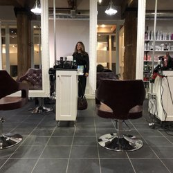 Hair Salons in Brossard - Yelp