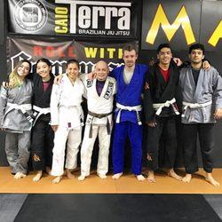 caio terra modern jiu jitsu review