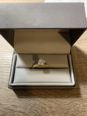 Diamonds Direct Indianapolis 58 Photos 74 Reviews Jewelry