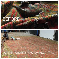 Hadeed Carpet 18 Photos 133 Reviews Carpet Cleaning 3206 Duke St Alexandria Va Phone Number Yelp