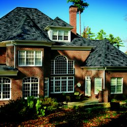 Best Chimney Repair Near Me February 2020 Find Nearby
