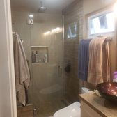 Photo of Future Vision Remodeling - San Jose, CA, United States. Bathroom
