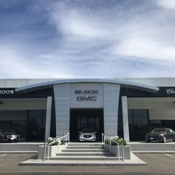 mccaddon cadillac buick gmc 55 photos 23 reviews car dealers 2640 48th ct boulder co phone number yelp yelp