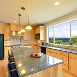 The Best 10 Cabinetry In North Plainfield Nj Last Updated January 2021 Yelp