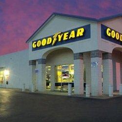 Goodyear Auto Service 21 Photos 30