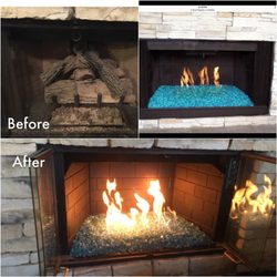 Top 10 Best Electric Fireplaces In San Diego Ca Last Updated
