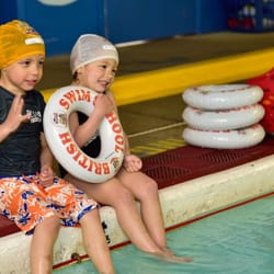 Swimming Lessonsschools In Mokena Yelp