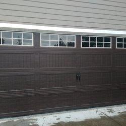 The Best 10 Garage Door Services In Redding Ca Costs Reviews Yelp