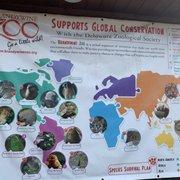 Photo of Brandywine Zoo - Wilmington, DE, United States