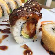 Sushifreunde 19 Photos 12 Reviews Sushi Bars Neuwerkstr