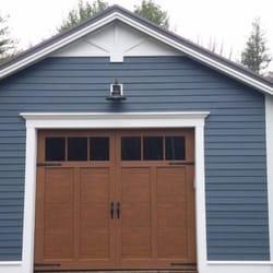 Garage Door Services In Nashua Yelp