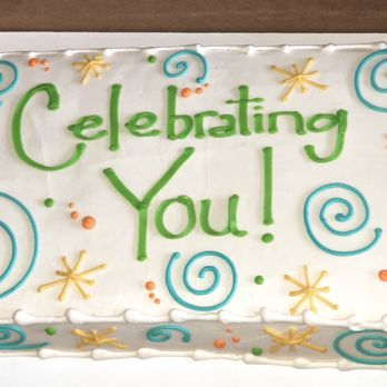 Surprising Morfeys Cake 70 Photos 104 Reviews Bakeries 2914 1St Ave Funny Birthday Cards Online Necthendildamsfinfo