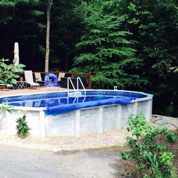 Swimming Pool Discounters - 12 Photos & 14 Reviews - Pool ...