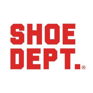 Shoe Dept Shoe Stores 359 Faith Rd, Salisbury, NC