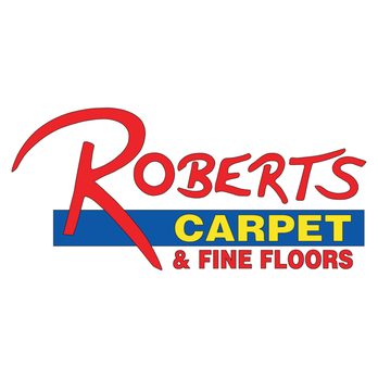 Roberts Carpets Fine Floors Houston 12 Photos Carpeting