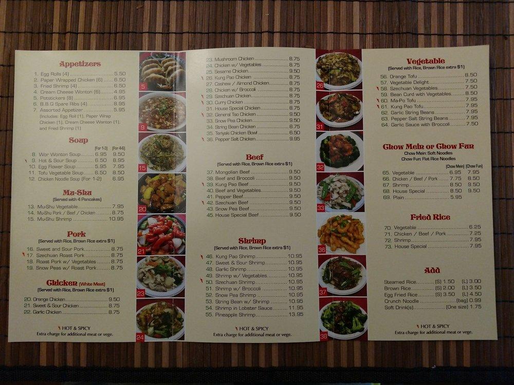 golden dragon chinese food menu laguna niguel