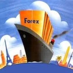 Forex parcel delivery inc