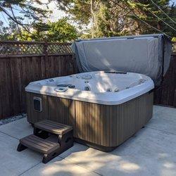 Best Hot Tub Repair Near Me July 2021 Find Nearby Hot Tub Repair Reviews Yelp