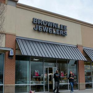 brownlee jewelers charlotte nc