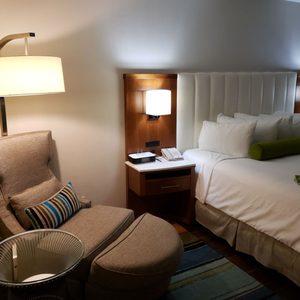 Hotel Indigo Anaheim on Yelp