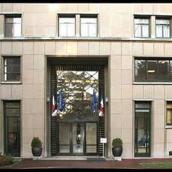 University Housing in Paris - Yelp