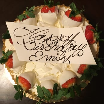 Admirable Konditor Meister 275 Photos 399 Reviews Bakeries 32 Wood Funny Birthday Cards Online Overcheapnameinfo